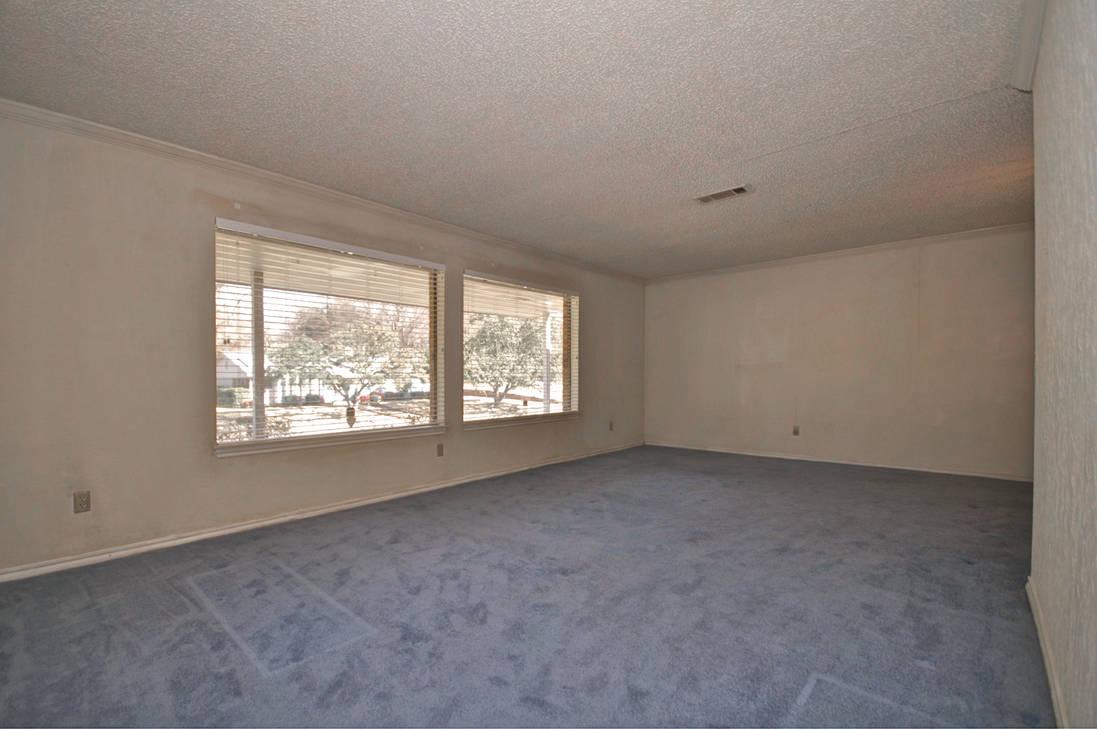 6817 Brants Lane, Fort Worth, TX, 76116, USA