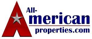 All-American Properties