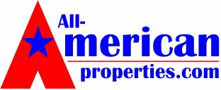 All-American Properties