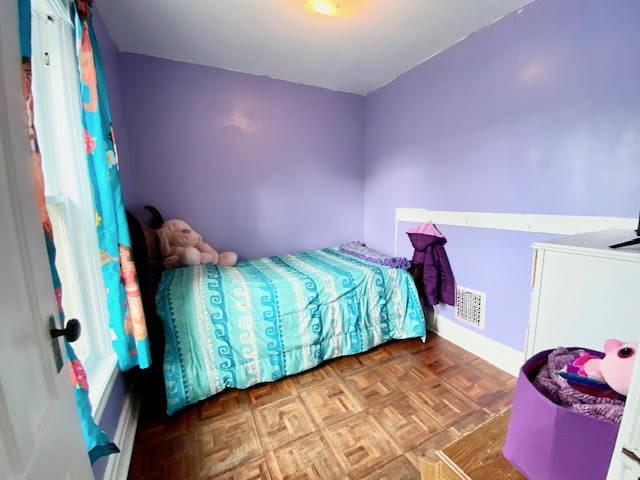 2nd Flr Bed 5