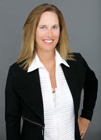 Julie Split-Keyes