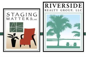Riverside Realty Group
