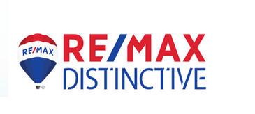 RE/MAX Distinctive Real Estate