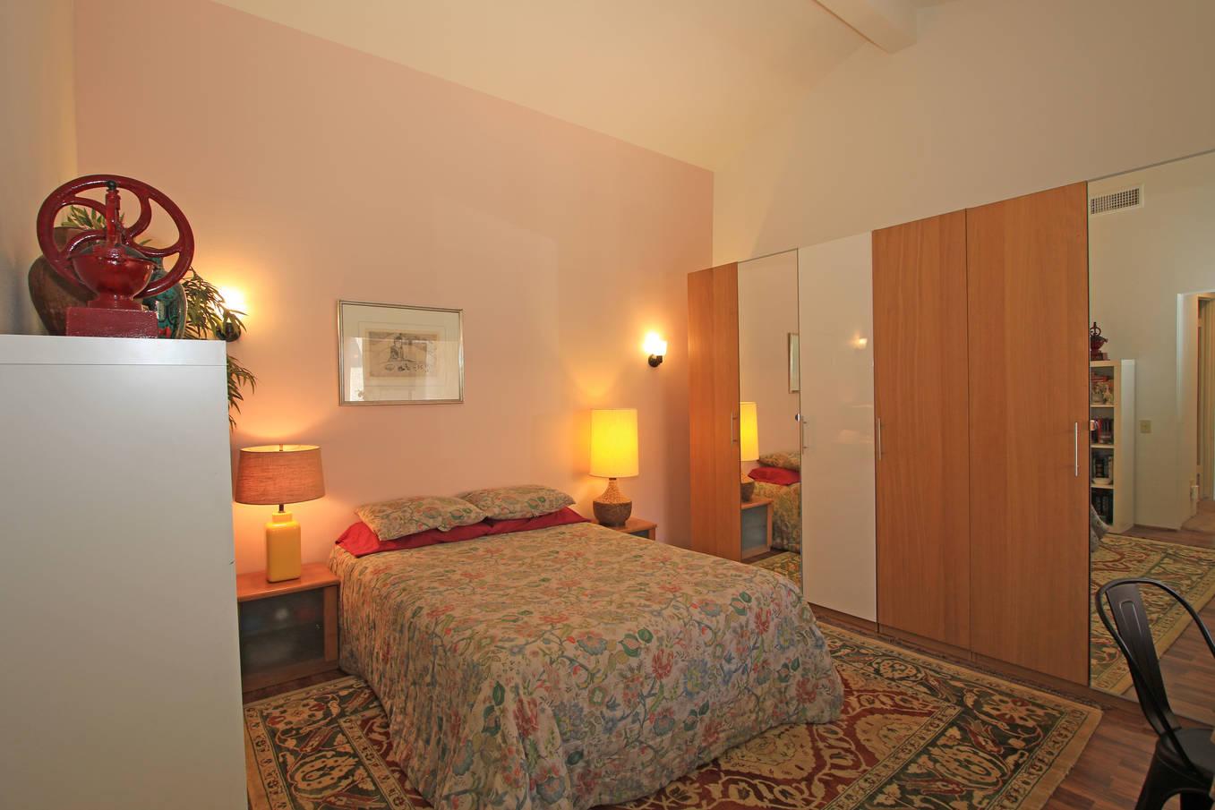Bedroom 3 of 3